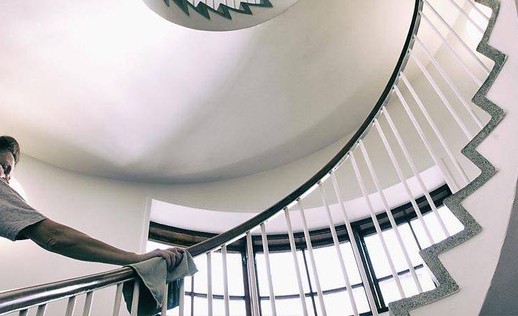 I dag skal vi tale om trappevask i København. Den virksomhed, som det skal handle om i dag, har over 20 års erfaring med rengøringsarbejde.